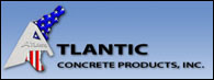Atlantic Concrete Products
