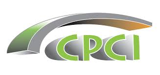 The Canadian Prestressed Concrete Institute (CPCI)