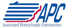 Associated Pennsylvania Constructors (APC)