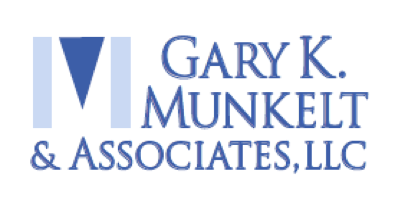Gary K. Munkelt and Associates