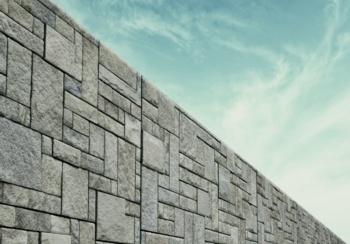 Retaining Walls Ppa