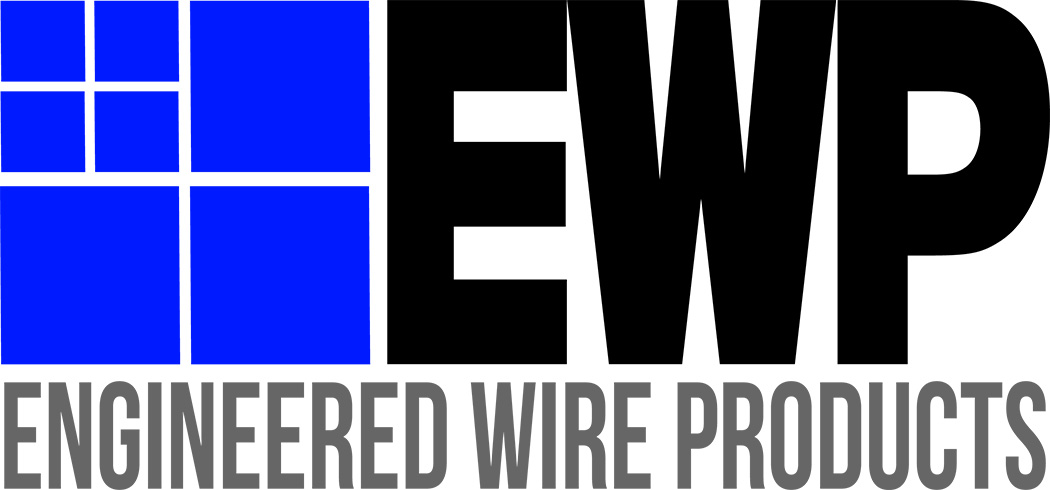 Engineered Wire Products, Inc.