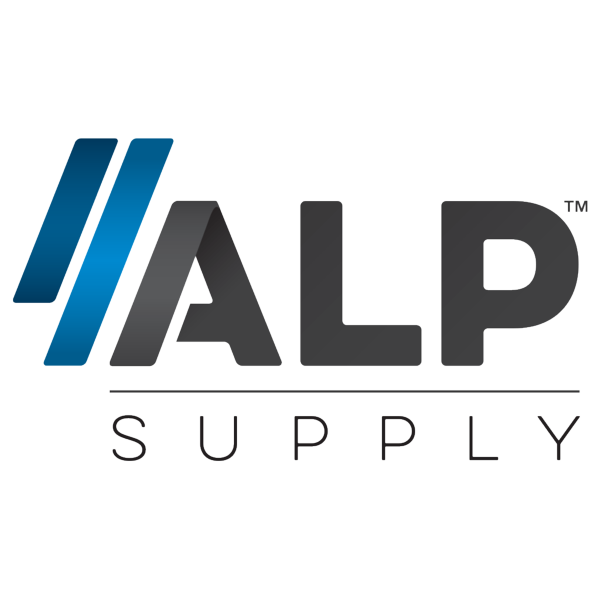 ALP Supply