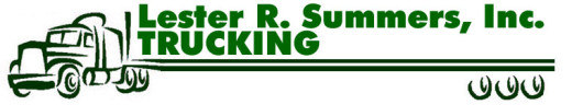 Lester R. Summers, Inc.