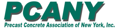 The Precast Concrete Association of New York (PCANY)