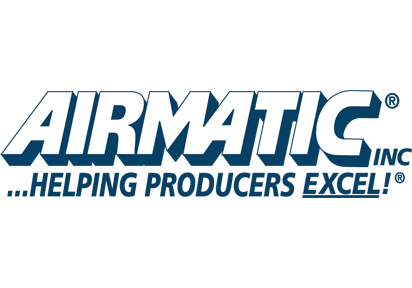 Airmatic, Inc.